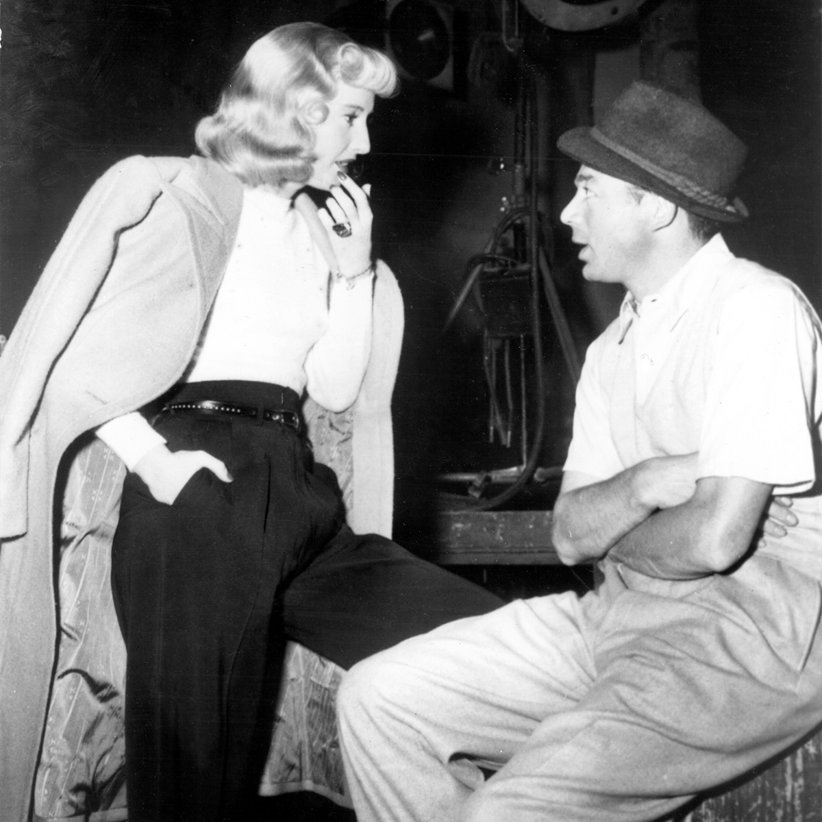 double indemnity When life insurace is pretentiously doubled because of cause of death in specific  way also known as a great film noir from the 40's double indemnity is a film.