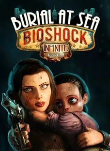 BioShock Infinite Burial at Sea Episode 2 - PC (Completo)
