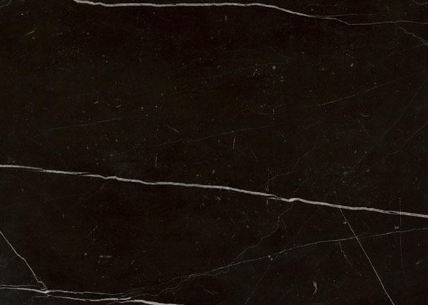 đá hoa cương đen tia chớp