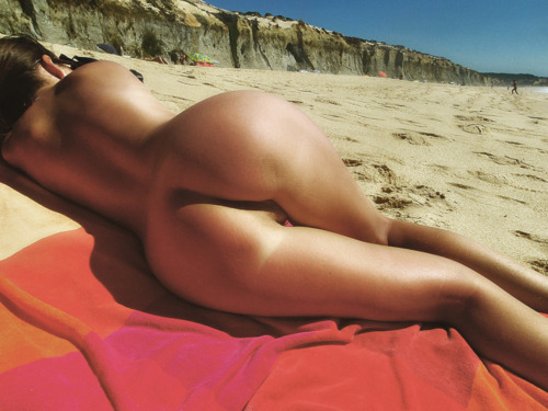 Mulheres gostosas nuas em lindas fotos amadoras