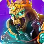 Dungeon Legends V1.791 MOD Apk Terbaru