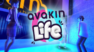 http://www.ekyud.com/2016/10/download-avakin-life-apk-mod-gratis.html