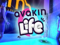 Download Avakin Life Apk Mod v1.011.001 (Hack tool No Survery) Gratis