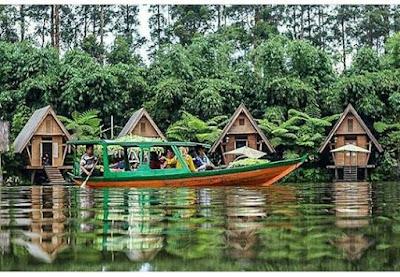 Dusun-bambu-lembang-bandung
