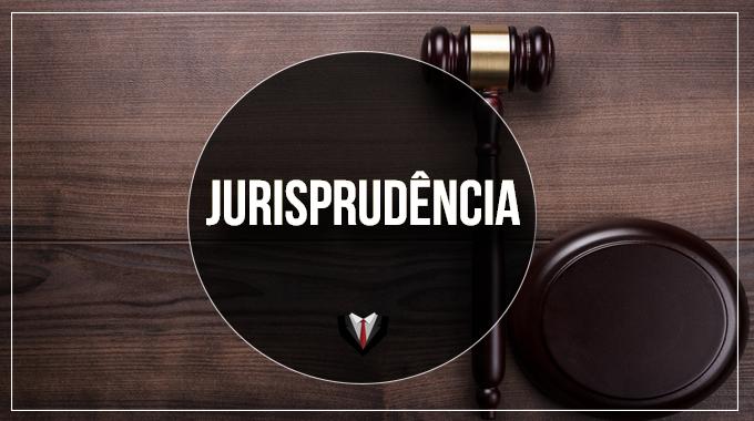 2. O manejo da jurisprudência na petição inicial