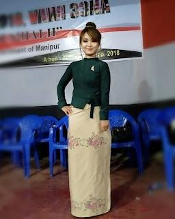 Mizo Nula Chhelo Chawlhni Thuam