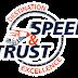 SPEED & TRUST S.R.L.