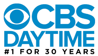 Paley Center to host special CBS Daytime panels, Daytime exhibit to commemorate 30 years at #1