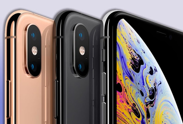 Most iPhone XS, XS Max, Apple Watch Series 4 Pre-Order Now In 'Preparing To Ship' Phase