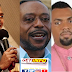 BEEF: Rev. Owusu Bempah Fires Obinim and Obofour for showing off their cars!!!