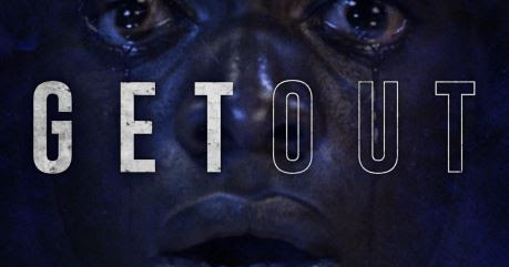 Download Movie Get Out (2017) BluRay 720p 850MB
