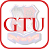 Important Information and Links to Get Certificates for 100 Activity Points in GTU : Make Your Certificates Here