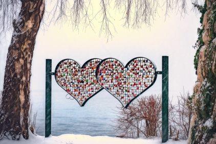Panggilan Mesra Bahasa Arab Kata Sayang Dan Cinta Dalam