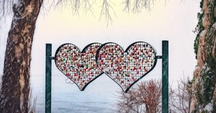 Panggilan Mesra Bahasa Arab Kata Sayang Dan Cinta Dalam Bahasa Arab Dan Artinya