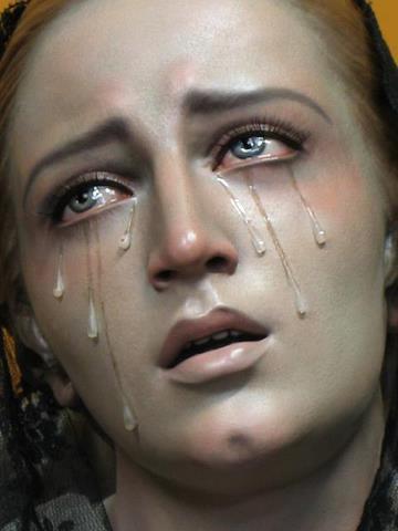 Resultado de imagem para imagens de nossa senhora das dores