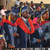 Lagos State University Rewards Its Top Students With N4m for Making 4.5 Cumulative Grade Point