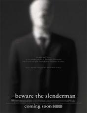 pelicula Cuidado con Slenderman (Beware the Slenderman) (2016)