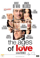 The Ages of Love 2011 720p Italian BRRip Full Movie Download