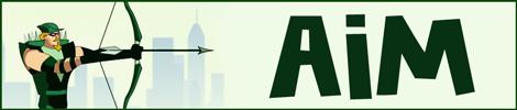 Aim Games