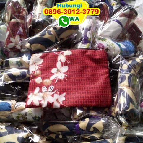 supplier dompet katun jepang grosir harga grosir 51583