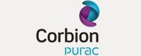 Company Information Corbion Purac