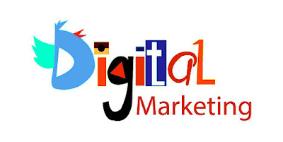 Top 10 Digital Marketing Tips for Your Marketing Strategy