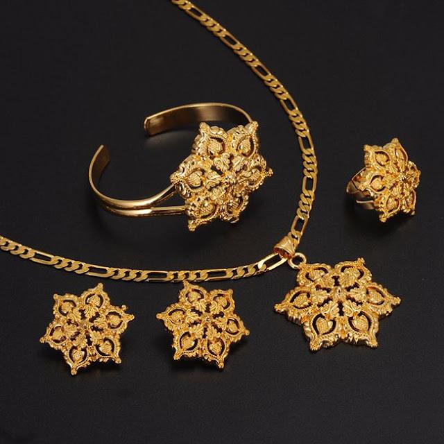 أسعار مجوهرات لازوردى فى مصر والسعوديه 2020