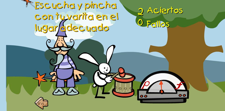 http://recursostic.educacion.es/primaria/primartis/web/a/02/a_ba02_01vf.html