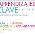 GUIA DE LA SEMANA NACIONAL DE ACTUALIZACIÓN 2018