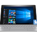 HP Spectre x2 - 12-a001dx (ENERGY STAR) Drivers For Windows 10 64bit