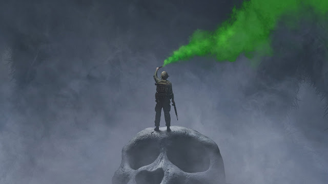 Kong Skull Island 2017 Movies HD Wallpapers