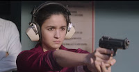 Raazi 3rd Day Box Office Collection