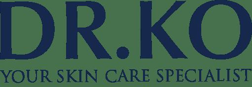 Klinik Dr Ko