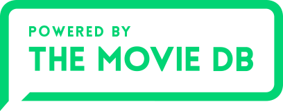 Free Movies Download List Of Upcoming Watch Movies Online In High Quality