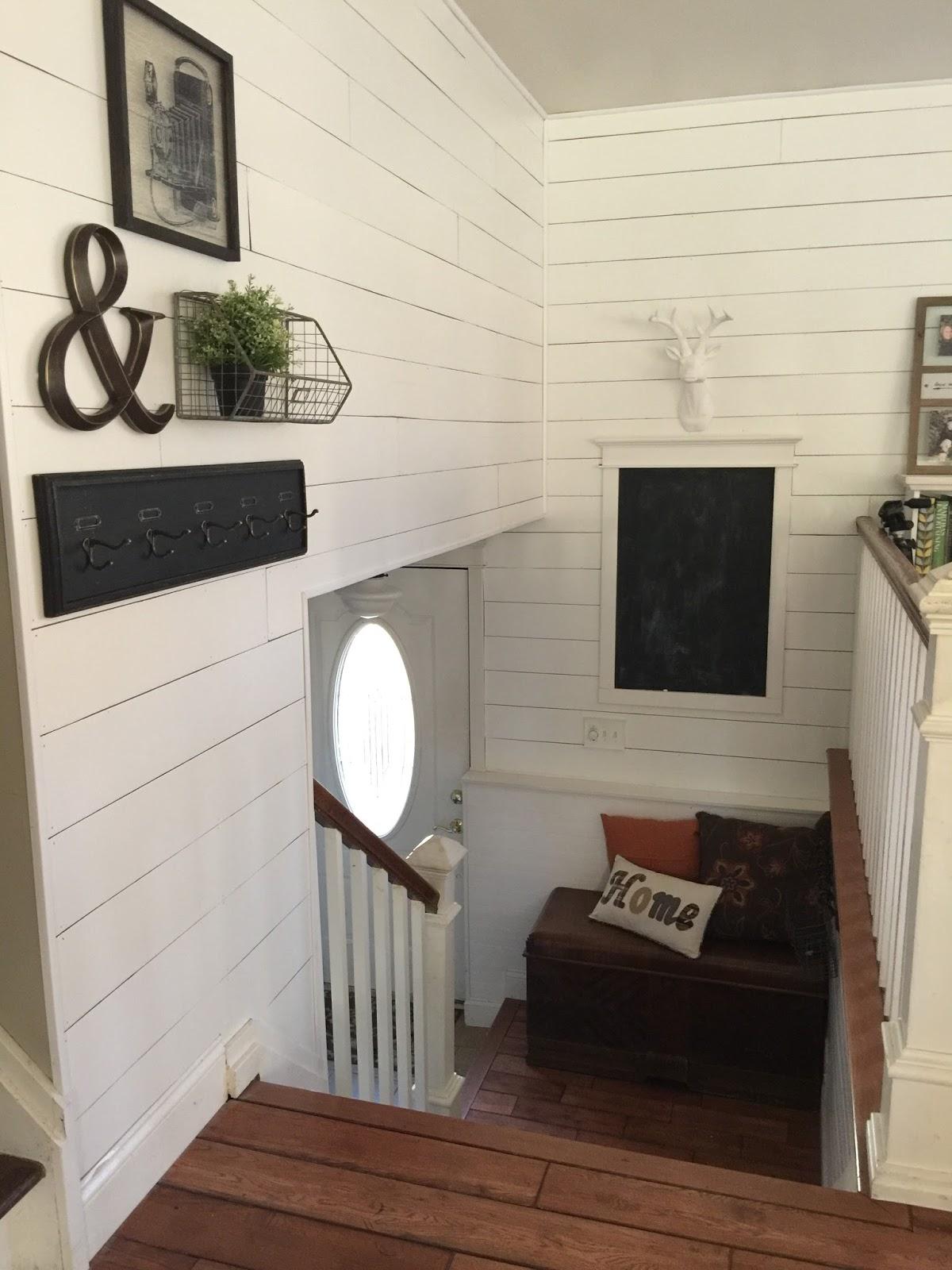 99 Decorating A Split Level Home Gorgeous Split Level House