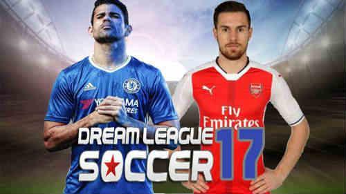 equipaciones-Drean-League-Soccer-2017
