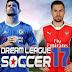 Como Descargar Dream League Soccer 2017 4.15 [Maud: mucho dinero]