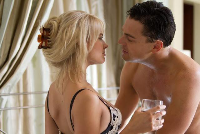 Aquí está todo lo que necesitas saber de Margot Robbie