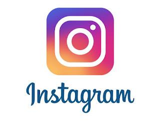 https://www.instagram.com/tim__sadler/