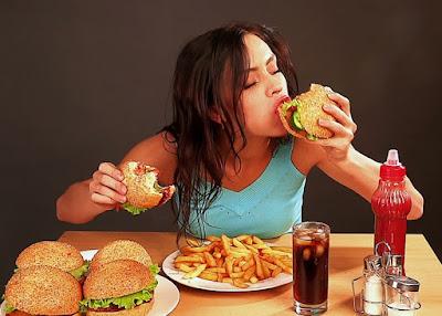 Preservar la grasa 'beige', que quema calorías, mejora la salud y puede prevenir la obesidad o la diabetes.