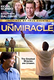 Watch The UnMiracle Online Free 2017 Putlocker