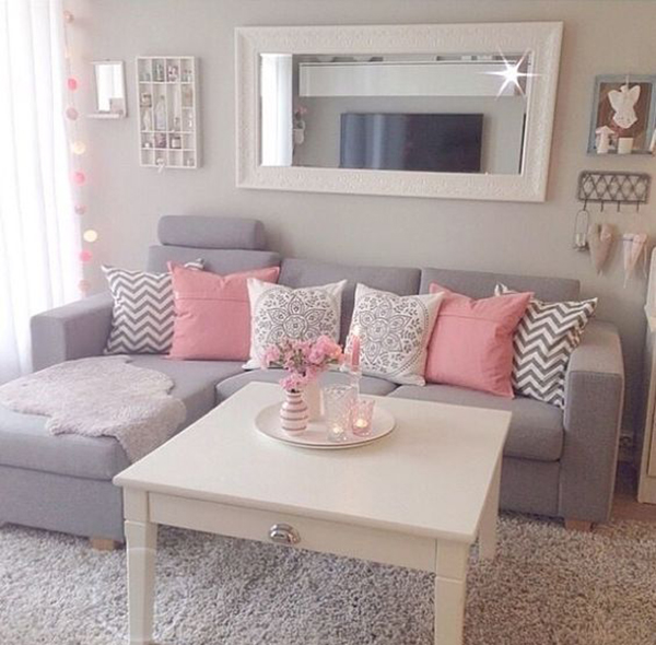 rosa e cinza na decoracao-blog-abrir-janela
