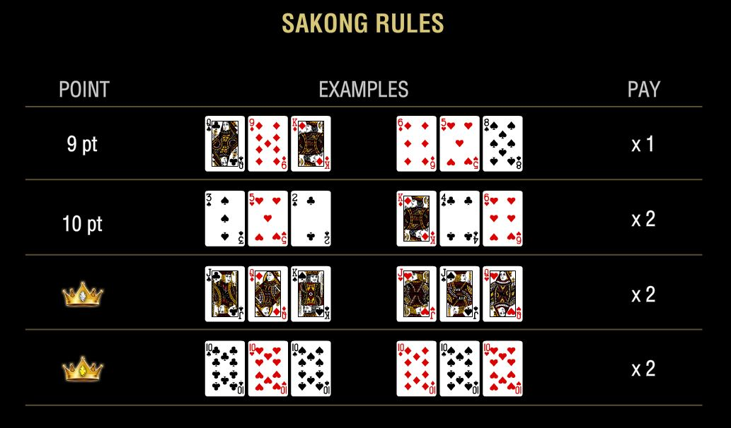 Vzb_poker