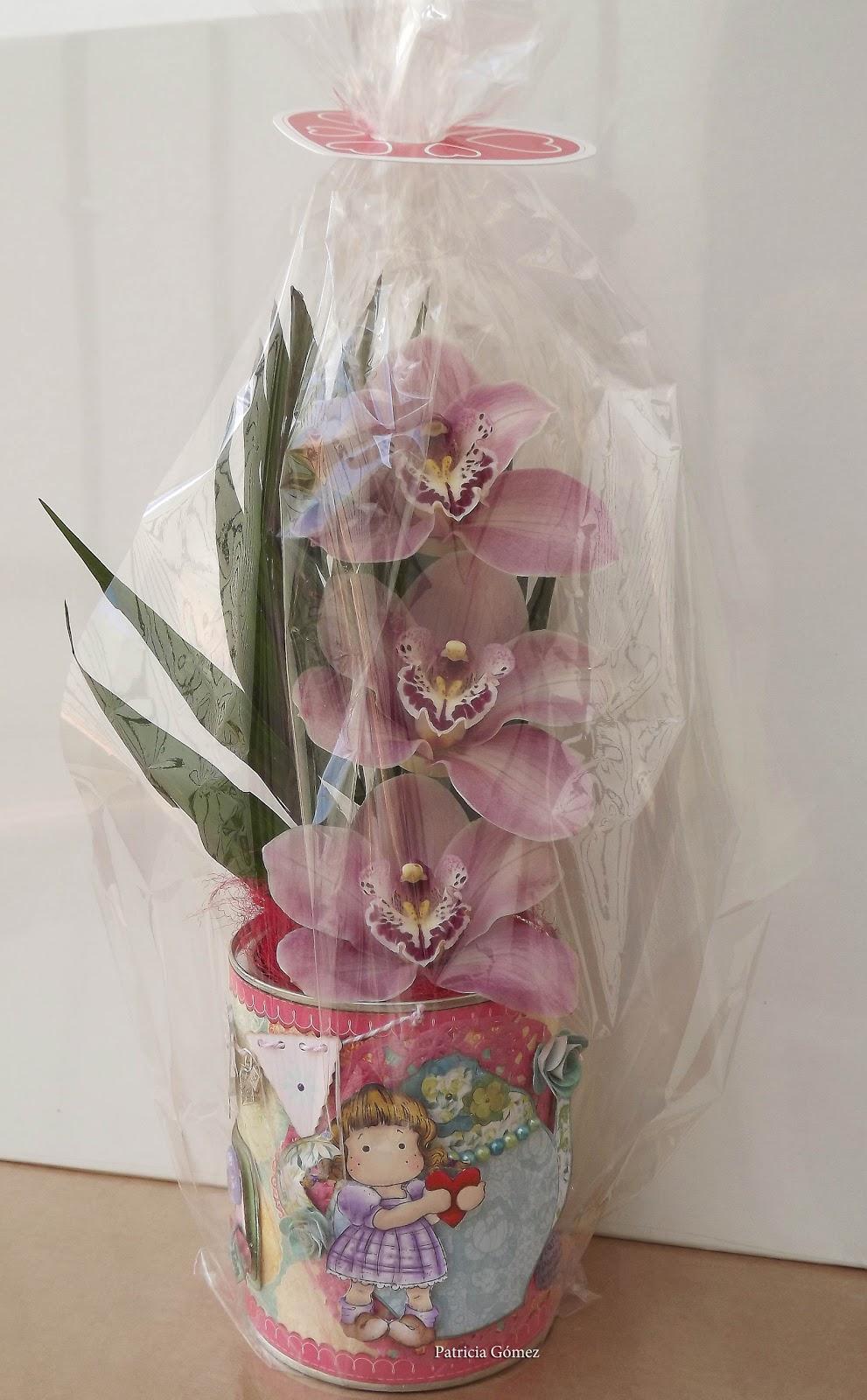 feel felt feliz d a de la madre magnolia tin tea party. Black Bedroom Furniture Sets. Home Design Ideas
