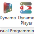 The Player: Dynamo for the masses