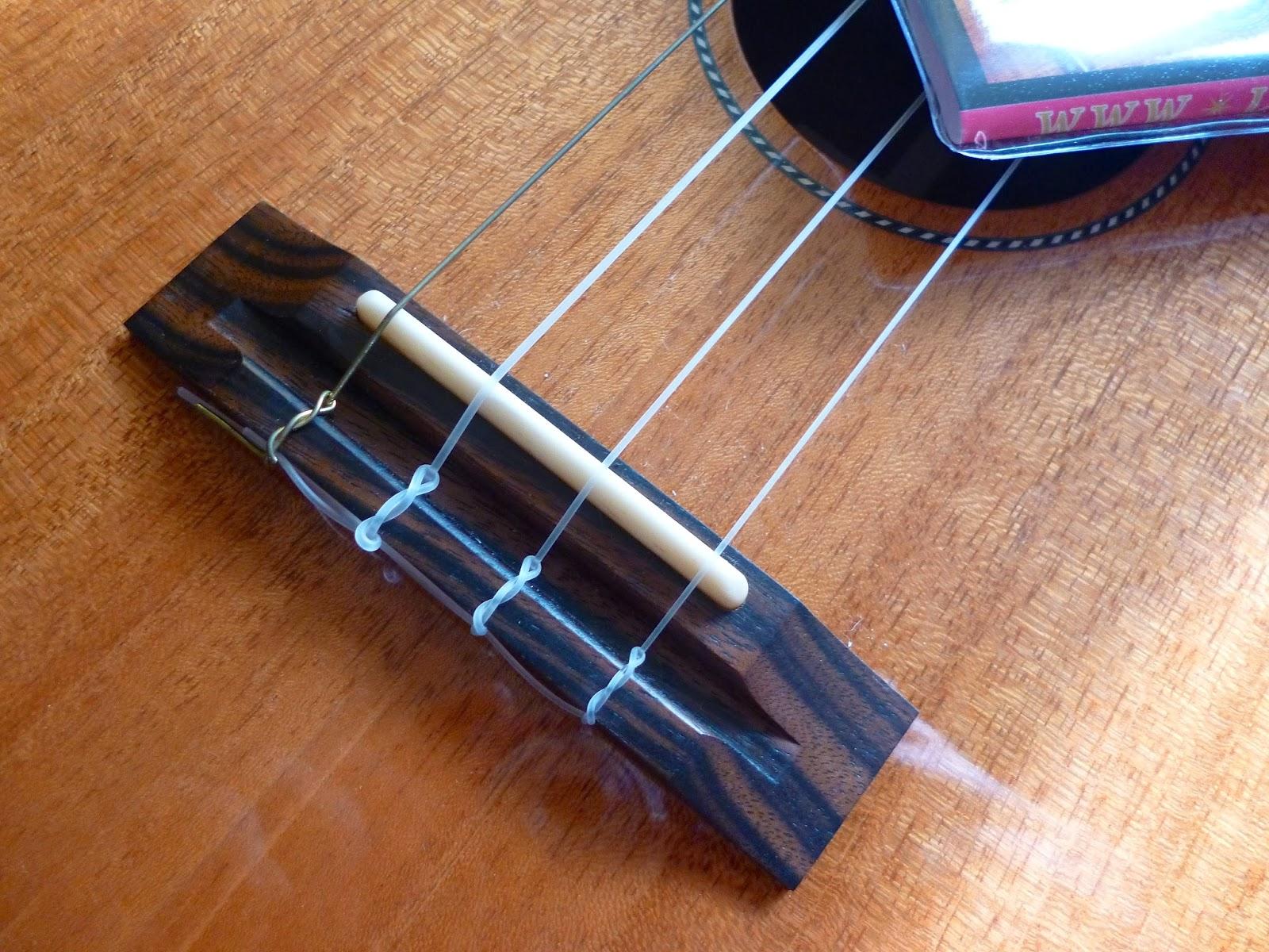 la bella uke pro series ukulele strings review. Black Bedroom Furniture Sets. Home Design Ideas