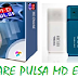 Software MD Engine | Harga Rp. 2.500.000 Netto