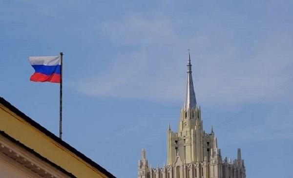 موسكو والدوحة: لا بديل للتسوية السياسية في سوريا