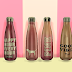 TS3 & TS4 Metal Water Bottles