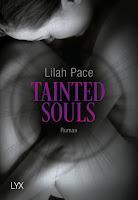http://romantische-seiten.blogspot.de/2017/04/tainted-souls.html